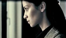 "<a href=""http://m-kino.com/films/1051"">Мертвые дочери</a><small>Драма, Ужасы</small>"