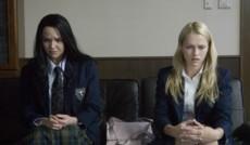 "<a href=""http://mkinotv.ru/films/1621"">Проклятие 2</a><small>Ужасы, Триллер</small>"
