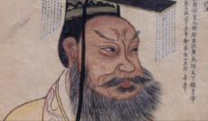 Искусство Китая: Когда Восток встречается с Западом