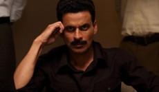 """<a href=""""http://indiatv.ru/films/27274"""">Средь бела дня</a>"""