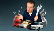 """<a href=""""http://www.autoplustv.ru/our-projects/entertainment/202972"""">Лучшие машины Британии с Крисом Барри</a>"""