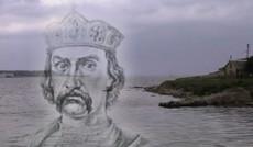 Из истории Крыма: Взятие Перекопа
