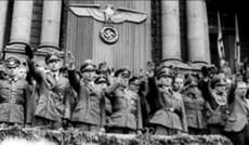 Коллаборационисты Второй мировой войны: Режим Виши: предатели и патриоты
