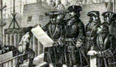 Серые кардиналы России: Гений дворцовой интриги