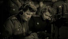 "<a href=""http://www.365days.ru/our-projects/doc-films/24219"">Рождённые в СССР...: Тайна операции ""Березино""</a><small>История, Познавательная программа</small>"