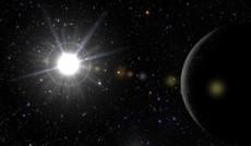 Чудеса солнечной системы: Живое и мёртвое