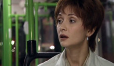 """<a href=""""http://www.serialtv.ru/serials/377"""">Салон красоты, серия 39</a><small>Мелодрама</small>"""