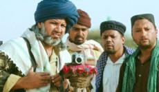 "<a href=""http://indiatv.ru/films/30304"">Опасные съёмки</a><small>Драма, Комедия</small>"