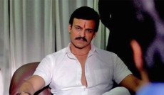 "<a href=""http://indiatv.ru/films/30253"">Месть превыше всего всегда</a><small>Драма</small>"