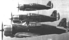 Истребители Второй мировой войны