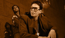 "<a href=""http://indiatv.ru/films/27415"">Семья, кровные узы</a><small>Драма, Мелодрама, Боевик</small>"