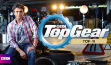 "<a href=""http://www.autoplustv.ru/our-projects/entertainment/27433"">Top Gear's Top 41</a>"