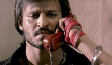 "<a href=""http://indiatv.ru/films/30447"">Перестрелка в Локандвале</a>"