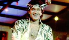 """<a href=""""http://indiatv.ru/films/30617"""">Танцор диско</a>"""