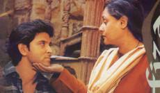 "<a href=""http://indiatv.ru/films/30507"">В поисках брата</a>"
