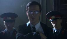 """<a href=""""http://www.serialtv.ru/serials/31261"""">Тульский Токарев, серия 7</a><small>Криминал, Детектив</small>"""