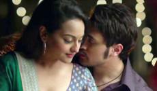 "<a href=""http://indiatv.ru/films/30891"">Дело было в Мумбае</a>"