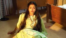 """<a href=""""http://indiatv.ru/films/30780"""">На грани</a><small>Драма</small>"""