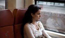 "<a href=""http://indiatv.ru/films/31056"">Открывая мир</a>"