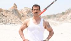 """<a href=""""http://indiatv.ru/films/30915"""">Отвергнутый сын</a>"""