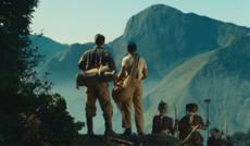 "<a href=""http://indiatv.ru/films/31220"">Перед грозой</a>"