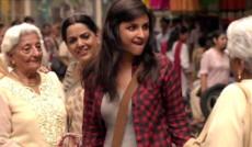 "<a href=""http://indiatv.ru/films/31054"">Сестра невесты</a>"