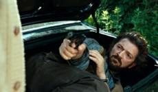 "<a href=""http://www.mkinotv.ru/films/30836"">Враг государства №1: Легенда</a><small>Боевик, Драма, Триллер, Криминал, Биография</small>"