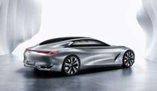 "<a href=""http://www.autoplustv.ru/our-projects/entertainment/31597"">Гудвуд. Дорожные автомобили будущего 2015</a>"