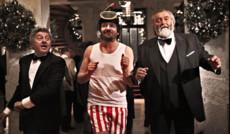 "<a href=""http://comediatv.ru/films/31678"">Самое худшее рождество в моей жизни</a>"