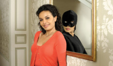 """<a href=""""http://comediatv.ru/films/31560"""">Супер Лола</a>"""