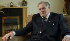 Свидетель Освенцима