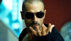 "<a href=""http://indiatv.ru/films/31431"">Игра ещё не окончена</a><small>Фантастика</small>"