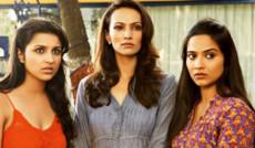"<a href=""http://indiatv.ru/films/31641"">Наживка</a>"