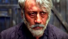 "<a href=""http://indiatv.ru/films/31655"">Право на бой</a><small>Драма, Спорт</small>"