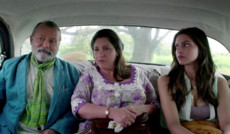 "<a href=""http://indiatv.ru/films/31635"">За счастьем</a>"