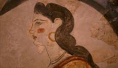 Сокровища Древней Греции: Длинная тень