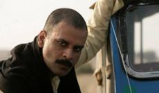 """<a href=""""http://indiatv.ru/films/33917"""">Бандитские игры 2</a>"""