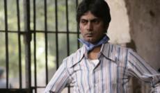 """<a href=""""http://indiatv.ru/films/33915"""">Бандитские игры</a>"""