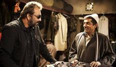"""<a href=""""http://indiatv.ru/films/33529"""">Кашмирская история. Мгновение</a>"""