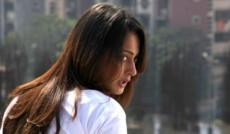 """<a href=""""http://indiatv.ru/films/33521"""">Квартира</a>"""