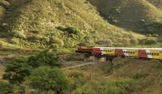 "<a href=""http://www.hdlife.ru/our-projects/34029"">Поезда: поразительные путешествия. Румыния. Часть 1</a><small>Познавательная программа</small>"