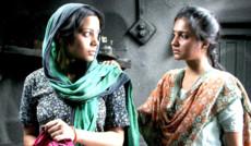 "<a href=""http://indiatv.ru/films/33535"">Разлука</a>"