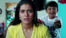 """<a href=""""http://indiatv.ru/films/33541"""">Супергерой</a>"""