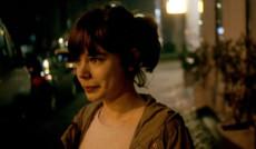 """<a href=""""http://www.mkinotv.ru/films/34366"""">Виктория</a><small>Триллер, Криминал, Драма</small>"""