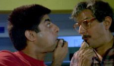 "<a href=""http://indiatv.ru/films/34756"">Ночной переполох</a>"