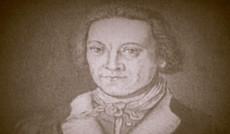 Русский Гораций