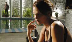 """<a href=""""http://indiatv.ru/films/35201"""">Что случилось прошлой ночью</a>"""