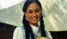 "<a href=""http://indiatv.ru/films/35205"">Гудди</a>"
