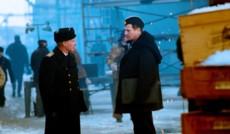 """<a href=""""http://www.mkinotv.ru/films/34543"""">К-19</a><small>Драма, Военный, Триллер, История</small>"""