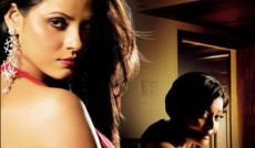 """<a href=""""http://indiatv.ru/films/34125"""">Квартирантка</a>"""